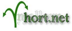 hort.net